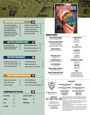 Edición impresa 31resa04
