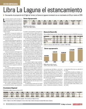 Edición impresa 31resa06