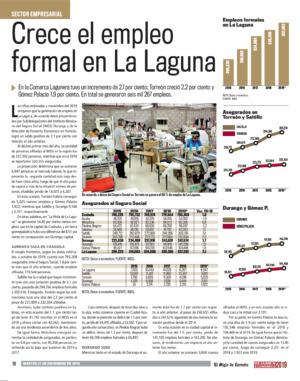 Edición impresa 31resa10
