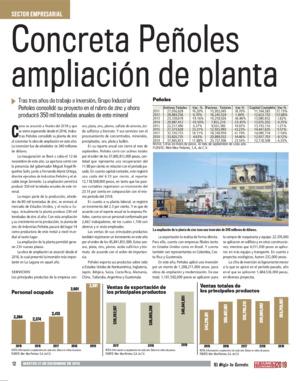 Edición impresa 31resa12