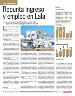 Edición impresa 31resa14
