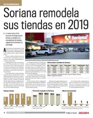 Edición impresa 31resa16