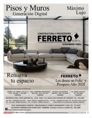 Edición impresa 31resa17