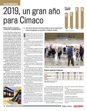 Edición impresa 31resa18