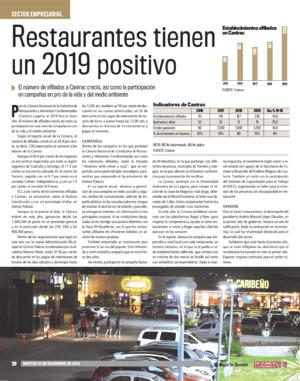 Edición impresa 31resa20