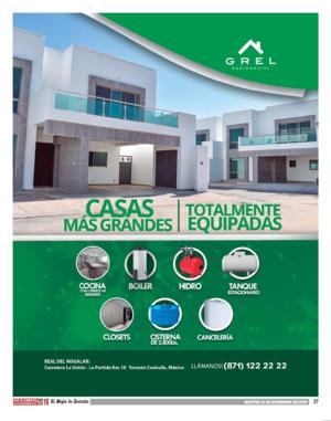 Edición impresa 31resa27