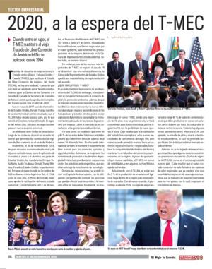 Edición impresa 31resa28