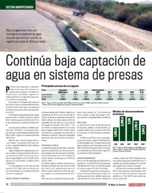 Edición impresa 31resa32