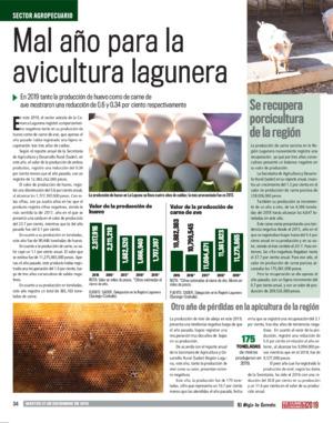Edición impresa 31resa34