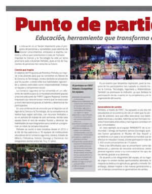 Edición impresa 31resa38