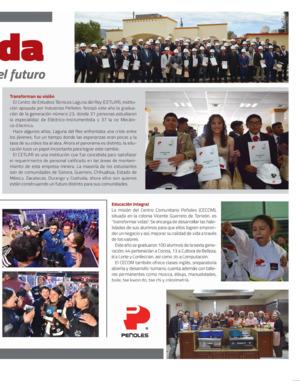 Edición impresa 31resa39