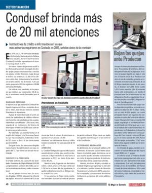 Edición impresa 31resa40