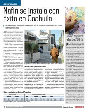 Edición impresa 31resa42