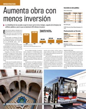 Edición impresa 31resa50
