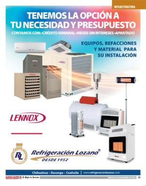 Edición impresa 31resa53
