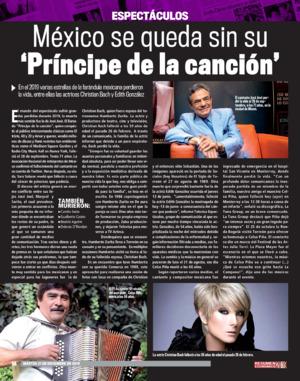 Edición impresa 31resa58