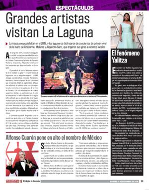 Edición impresa 31resa59