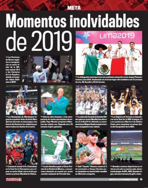 Edición impresa 31resa63