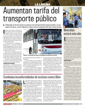 Edición impresa 31resa65