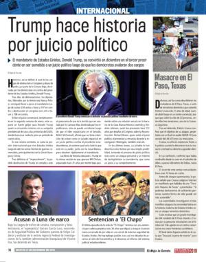 Edición impresa 31resa74