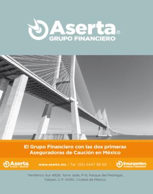 Edición impresa 31resa76