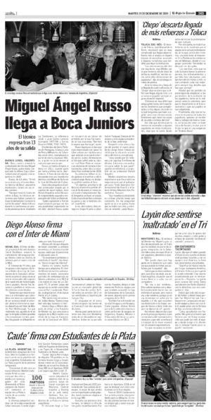 Edición impresa 31torb03