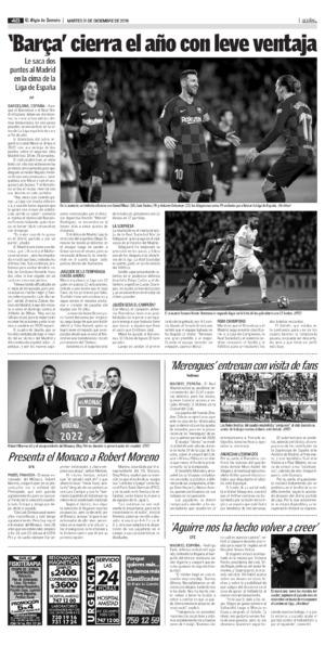 Edición impresa 31torb04