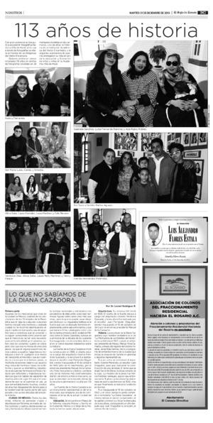 Edición impresa 31torc03