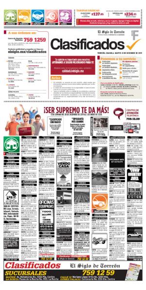 Edición impresa 31torf01