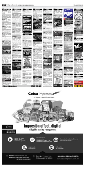 Edición impresa 31torf02