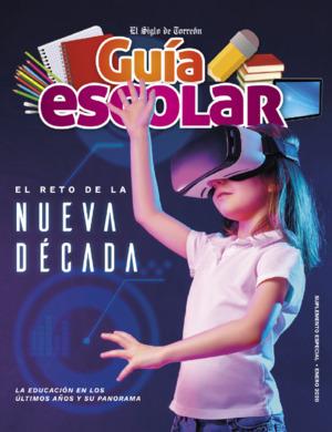 Edición impresa 26guia01