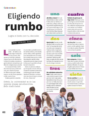 Edición impresa 26guia04