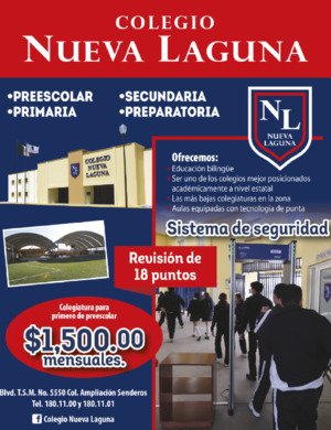 Edición impresa 26guia07