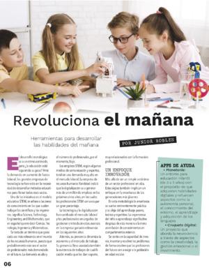 Edición impresa 26guia08