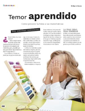 Edición impresa 26guia10