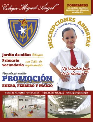 Edición impresa 26guia11