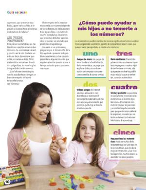 Edición impresa 26guia12