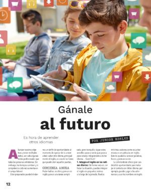 Edición impresa 26guia14
