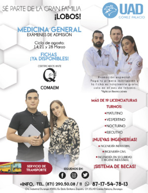 Edición impresa 26guia15