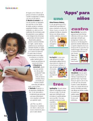 Edición impresa 26guia16