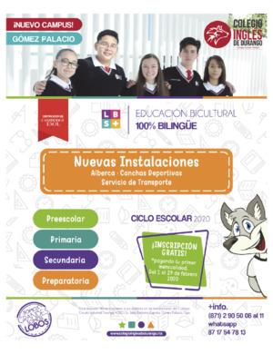 Edición impresa 26guia17