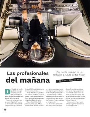 Edición impresa 26guia20