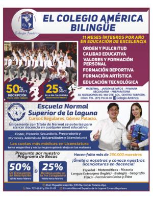 Edición impresa 26guia21