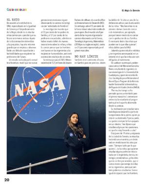 Edición impresa 26guia22