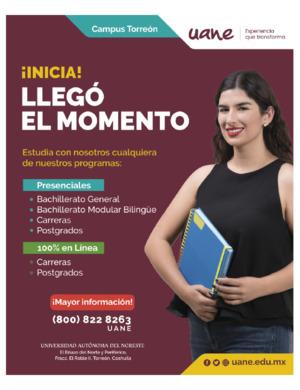Edición impresa 26guia23