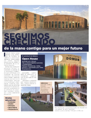 Edición impresa 26guia26