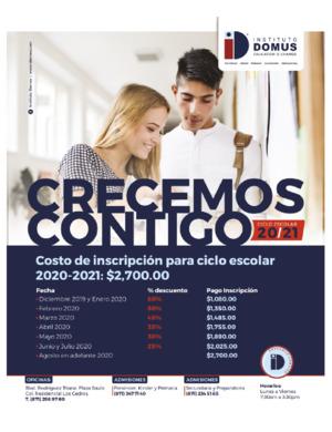 Edición impresa 26guia27