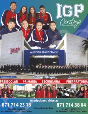 Edición impresa 26guia29
