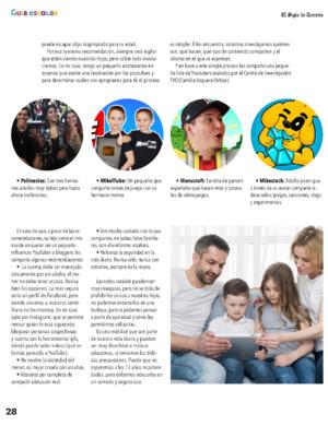 Edición impresa 26guia30