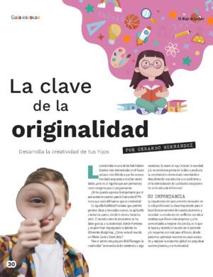 Edición impresa 26guia32